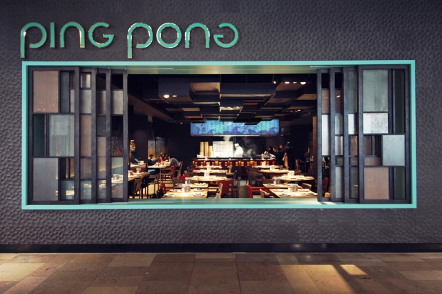 Superfutures_Design_Ping_Pong_001