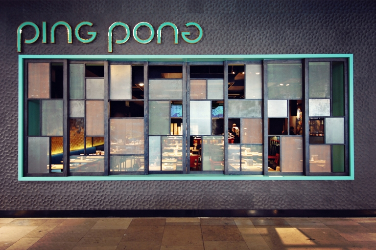Superfutures_Design_Ping_Pong_024